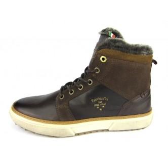 Pantofola d'Oro - 3033