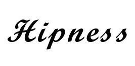 Hipness
